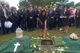 wat kost een crematie